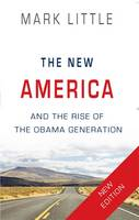 The New America: The End of the...