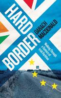 Hard Border: Walking through a ...