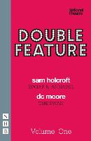 Double Feature: Two Volumes of Short...