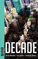 Decade: Twenty New Plays About 9/11...