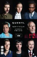 Queers: Eight Monologues