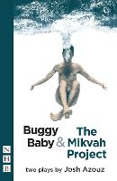 Buggy Baby & The Mikvah Project