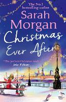 Christmas Ever After (Puffin Island...