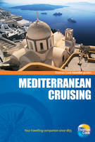 Mediterranean Cruising