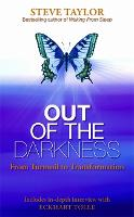 Out of the Darkness: From Turmoil to...