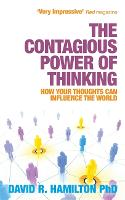 The Contagious Power of Thinking: How...
