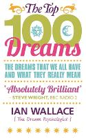 The Top 100 Dreams: The Dreams That ...