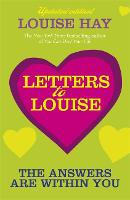 Letters to Louise: The Answers are...