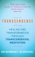Transcendence: Healing and...