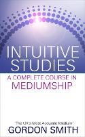 Intuitive Studies: A Complete Course...