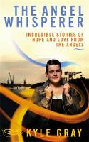 The Angel Whisperer: Incredible...