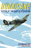 Hurricane: Victor of the Battle of...
