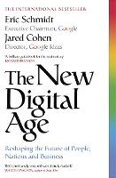 The New Digital Age: Reshaping the...