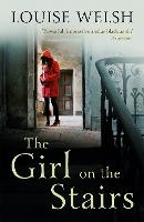 The Girl on the Stairs: A Masterful...