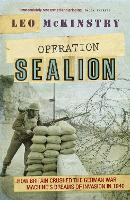 Operation Sealion: How Britain ...
