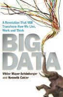 Big Data: A Revolution That Will...