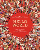 Hello World: A Celebration of...