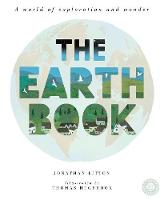 The Earth Book: A World of ...