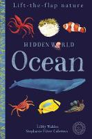 Hidden World: Ocean