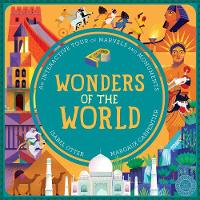 Wonders of the World: An Interactive...