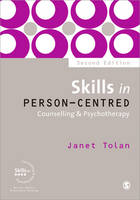Skills in Person-Centred Counselling ...