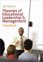 Theories of Educational Leadership ...