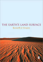 The Earth's Land Surface: Landforms...