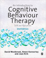 An Introduction to Cognitive ...
