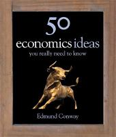 50 Economics Ideas You Really Need to...