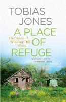 A Place of Refuge: An Experiment in...