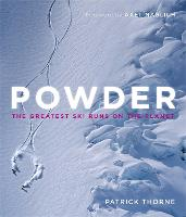 Powder: The Greatest Ski Runs on the...