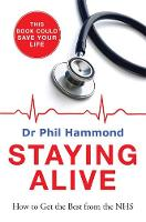 Staying Alive: How to Get the Best...