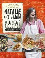 Winning Recipes: For Every Day