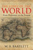 The Story of the World: From...