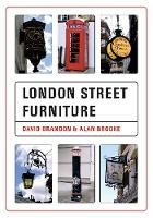 London Street Furniture