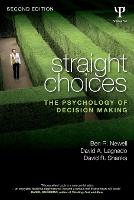 Straight Choices: The Psychology of...