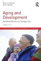 Aging and Development: Social and...
