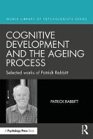 Cognitive Development and the Ageing...