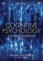 Cognitive Psychology: A Student's...