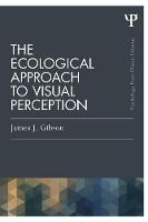 The Ecological Approach to Visual...
