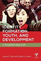 Identity Formation, Youth, and...