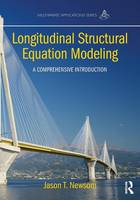 Longitudinal Structural Equation...