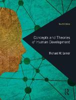 Concepts and Theories of Human...