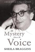 The Mystery Behind the Voice: A...