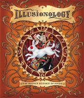 Illusionology
