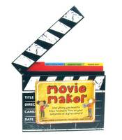 Movie Maker: The Ultimate Guide to...