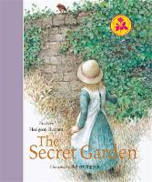 The Secret Garden: Templar Classics
