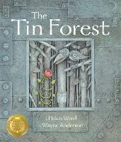 The Tin Forest