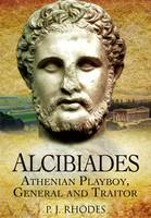 Alcibiades