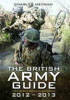 The British Army: A Pocket Guide...